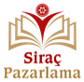 Siraç Pazarlama